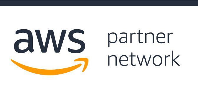 AWS Partner Network Logo