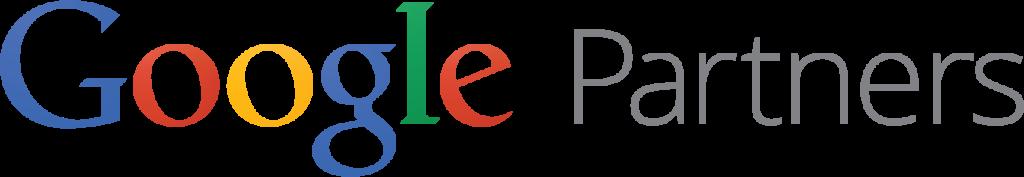 Google Partners Logo