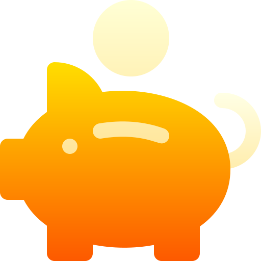 Picture of Piggybank